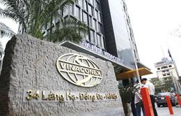 Ít nhất 5 quỹ ngoại muốn mua cổ phần Vinaconex được SCIC thoái vốn