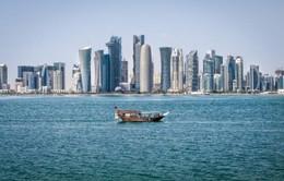 Qatar tự tin có đủ nguồn tài chính dự trữ