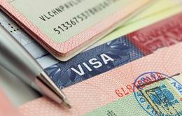 EU miễn thị thực ngắn hạn cho công dân Gruzia