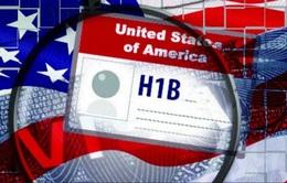 Tổng thống Mỹ yêu cầu xem xét lại chương trình thị thực cho lao động có tay nghề