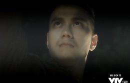 Phim Người phán xử - Tập 3: Phan Hải (Việt Anh) trái lời cha và gặp nạn, mẹ Lê Thành tự vẫn