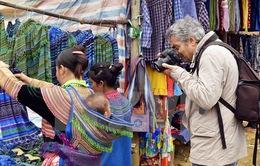 Việt Nam tham dự Hội chợ du lịch SATTE tại Ấn Độ