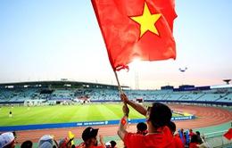 U20 Việt Nam sẽ lọt vào vòng 1/8 FIFA U20 Thế giới nếu...