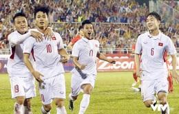 Chuyên gia nước ngoài tin tưởng U22 Việt Nam đánh bại U22 Thái Lan ở chung kết SEA Games 29