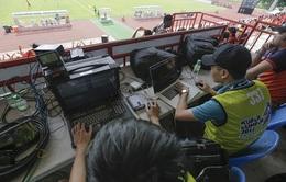 Truyền hình Việt Nam - Cầu nối khán giả tới chiến thắng
