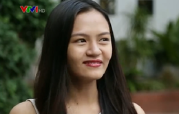 Gặp nữ sinh Việt trúng tuyển 12 trường đại học danh tiếng ở Mỹ