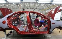 Volkswagen dự định đầu tư 12 tỷ USD vào mảng xe ô tô điện ở Trung Quốc