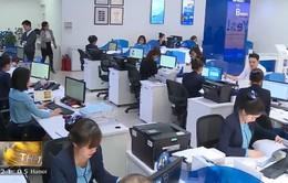 Vì sao WB nâng mức dự báo tăng trưởng của Việt Nam?
