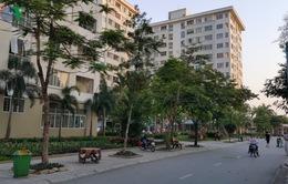 TP.HCM: Phân khúc căn hộ giá rẻ dẫn dắt thị trường trong 6 tháng cuối năm