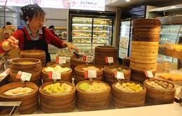 Những món ăn không thể bỏ qua ở chợ đêm Đài Loan (Trung Quốc)