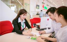 Công ty đi công tác, du lịch tiết kiệm bằng thẻ doanh nghiệp