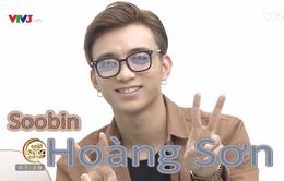 """Soobin Hoàng Sơn và thông điệp ý nghĩa trong MV """"Đi để trở về"""""""