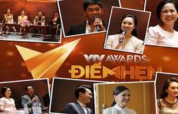 """""""Hãy dành giải thưởng VTV Awards cho những người trẻ!"""""""
