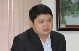 Khởi tố cựu Tổng Giám đốc PVtex Vũ Đình Duy