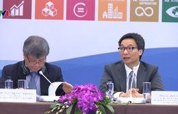 Phát triển bền vững cần sự chung tay từ mỗi người dân