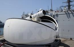 Iran tuyên bố xâm nhập thành công các hệ thống của quân đội Mỹ