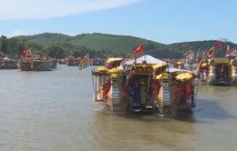 Hân hoan mùa báo hiếu tại Thừa Thiên Huế