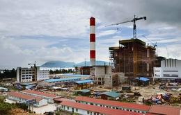 800 chỉ tiêu đào tạo nhân lực cho khu kinh tế Vũng Áng, Hà Tĩnh