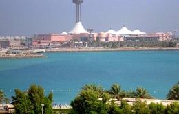 Qatar hay các nước vùng Vịnh khác sẽ xuống thang để hòa giải?