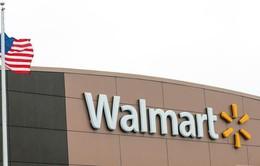Walmart đã thay đổi ra sao khi đặt chân vào Trung Quốc?
