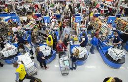 """Black Friday sẽ """"ngốn"""" 682 tỷ USD của người Mỹ"""