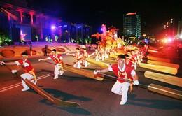 Khánh Hòa tích cực chuẩn bị Lễ hội biển Nha Trang 2017