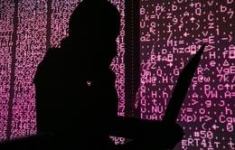 Mã độc WannaCry: Giống như việc quân đội Mỹ cất giữ tên lửa rồi để bị đánh cắp