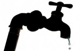 TP.HCM lập đề án an ninh nguồn nước