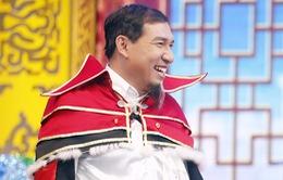 HOT: Quang Thắng sẽ nằm cạnh Vân Dung trong Táo quân 2017
