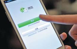 Bloomberg: Xu hướng sử dụng Wechat trong giao dịch của giới đầu tư Trung Quốc