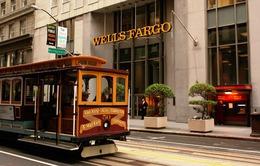 Wells Fargo mạnh tay với các cán bộ quản lý sau bê bối lập tài khoản khống