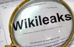 Wikileaks công bố bí mật hàng nghìn tài liệu về công cụ theo dõi của CIA