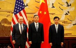 Mỹ - Trung ký 19 thỏa thuận tổng trị giá 9 tỷ USD