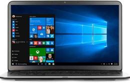 Hướng dẫn kiểm tra toàn diện hệ thống với tính năng ẩn của Windows 10