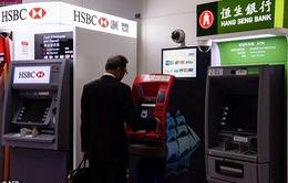 Macau (Trung Quốc) áp dụng nhận diện khuôn mặt tại các ATM ở casino