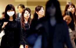 Câu chuyện người mẹ tử vong vì làm việc quá sức gây xôn xao dư luận Hàn Quốc