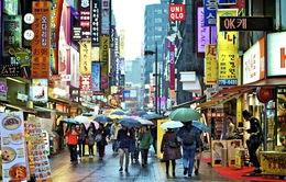 Hàn Quốc đầu tư gần 90 tỷ USD để khuyến khích kết hôn sớm