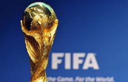 World Cup 2026 tăng lên 48 đội: Lợi hay hại cho bóng đá thế giới và FIFA?