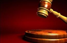 Hủy 10 bản án đã có hiệu lực pháp luật