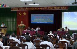 10 năm Việt Nam gia nhập WTO - Kết quả và những vấn đề đặt ra