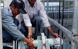 Điều tra hành vi tự ý xả lũ tại hồ thủy điện Suối Vực, Phú Yên