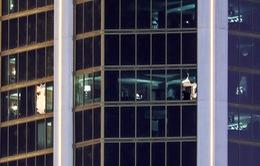Việt Nam gửi điện chia buồn với Mỹ sau vụ xả súng ở Las Vegas