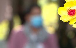 Tiết lộ bất ngờ của lao động bị ép xả thải độc hại ra môi trường