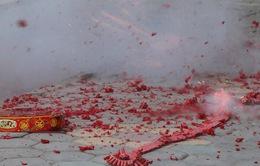Mời độc giả cùng VTV News phản ánh các hiện tượng tiêu cực trong ngày Tết