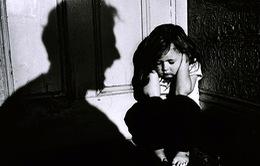 Lý do nào khiến tình trạng xâm hại tình dục trẻ em gia tăng tại Việt Nam?