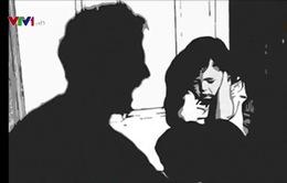 Trẻ em bị xâm hại tình dục liên tiếp: Nỗi bất an thường trực của nhiều gia đình