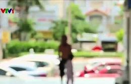 Vụ dâm ô trẻ em ở Bà Rịa - Vũng Tàu: Khởi tố bị can Nguyễn Khắc Thủy