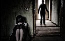 Lâm Đồng: Con trai cô giáo xâm hại tình dục 10 học sinh