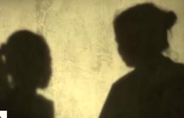 6 điều cha mẹ cần dạy con để chống xâm hại tình dục
