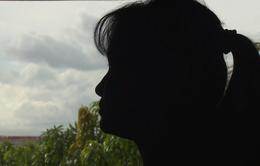Gia tăng nạn xâm hại tình dục trẻ em: Do môi trường sống thiếu sự an toàn